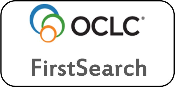 Image result for first search